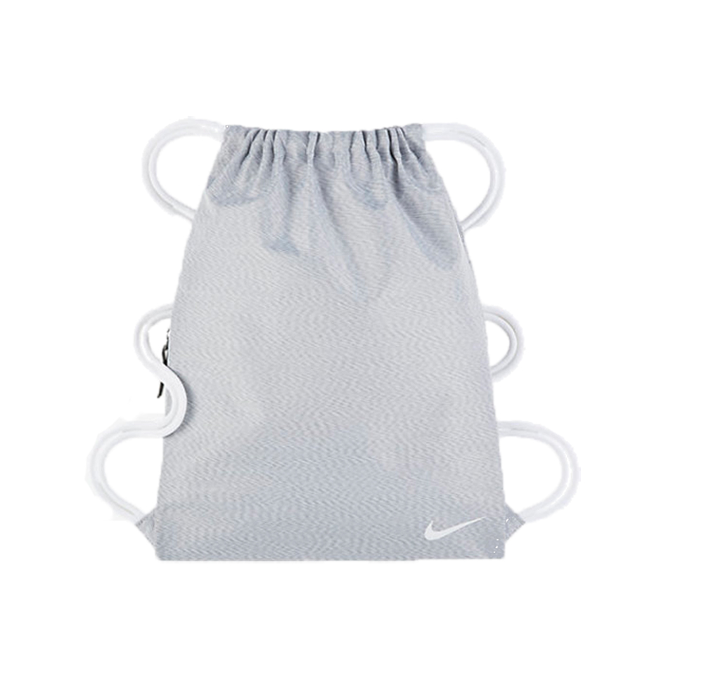 Nike Engineered Ultimatum Gymsack BA5221 043