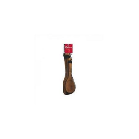 Chef Solutions 11796 Bamboo Wooden Spoon Set, Wood Bamboo Wood Salad Sets