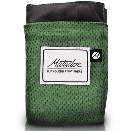 Matador Pocket Blanket V2