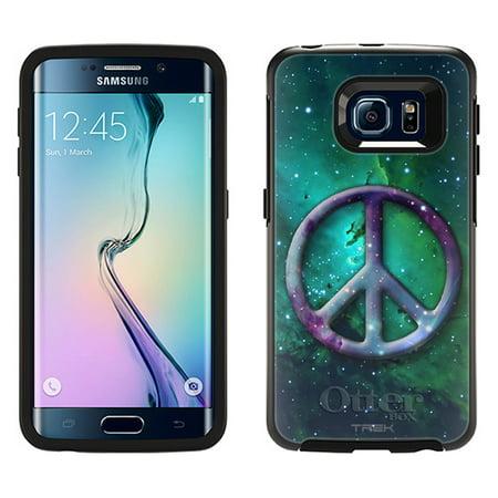 samsung galaxy 6 edge case