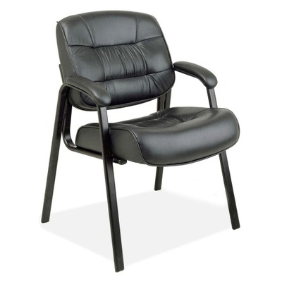 Office Star Visitors Chair OSPEX81243