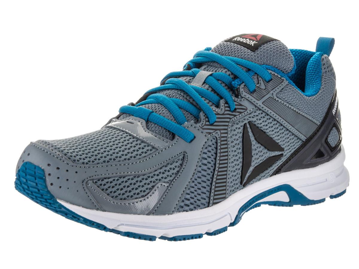 Reebok Men's Runner Running Shoe by Reebok