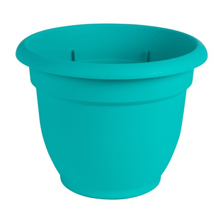 "Bloem Ariana Self Watering Planter 6"" Calypso"