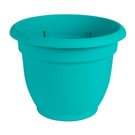 Bloem Ariana Self Watering Planter 6