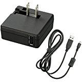 Nikon EH_70P AC Adapter Charger and UC_E6 cable for Nikon...