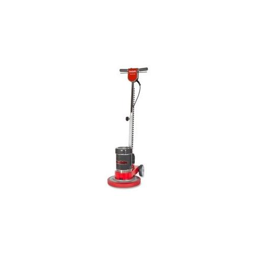 Electrolux Electrolux Floor Machine, 12 inch, 25 ft.  Cord, Red