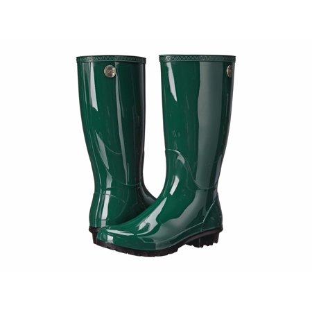 UGG Women's Shaye Waterproof Rain Boots 1012350 ()
