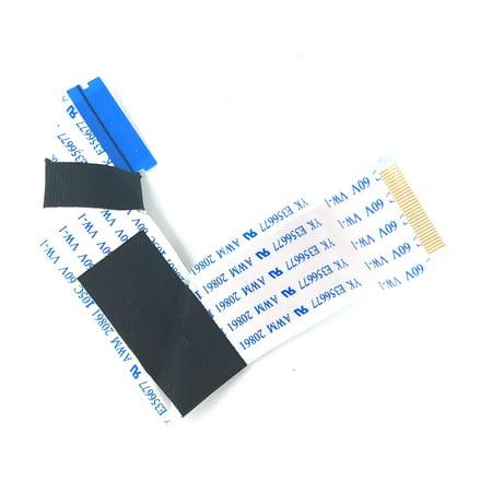 LVDS Ribbon Model E356677 for Element Model