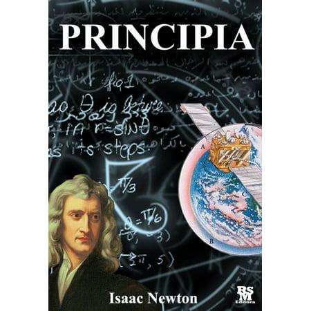 Principia: The Mathematical Principles of Natural Philosophy [Active Content] -