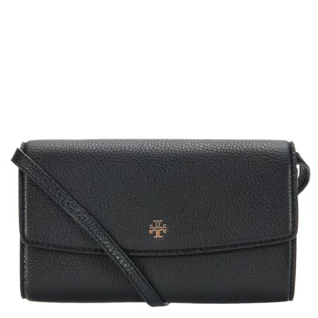 57ab19783 Tory Burch. This button opens a dialog that displays additional images for  this product with the option to zoom in or out.