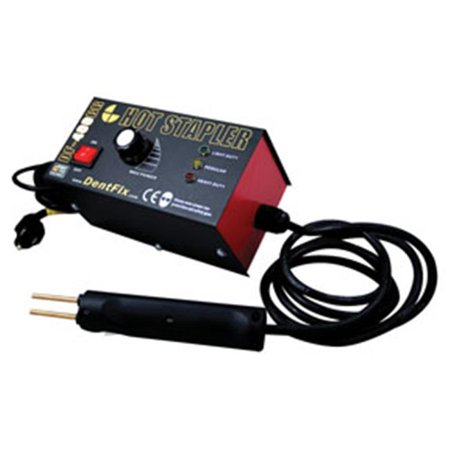 Dent Fix Equipment Dtf Df 400Br Hot Stapler