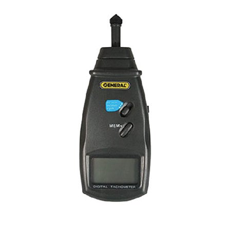 General Tools PCT2236B Laser Photo and Contact