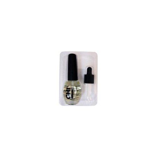 Ddi CHI Ceramic Cuticle Oil Nail Lacquer