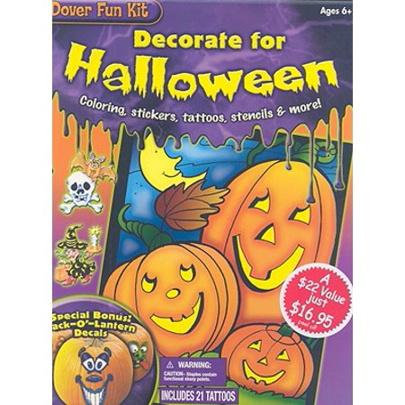 Decorate for Halloween - Decorate Cubicle For Halloween