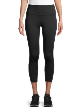 Apana Women's Active 7/8 Leggings