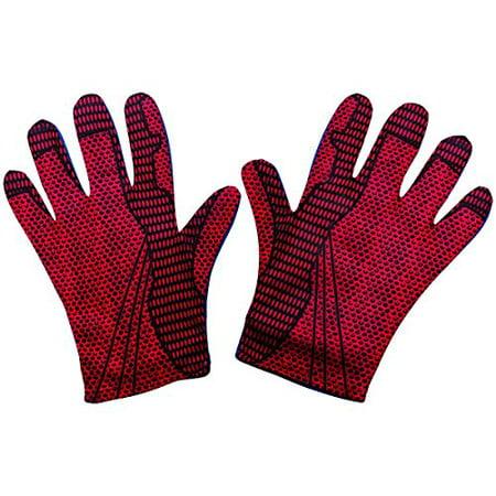Amazing Spider-Man 2 Kids Gloves