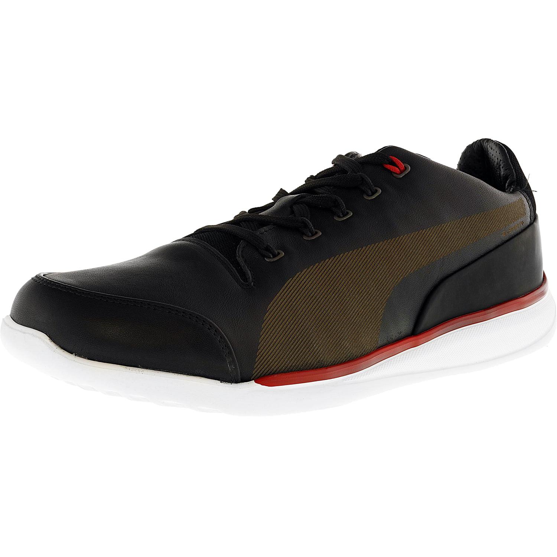 944303047af australia puma high ankle shoes ferrari 9307b 2fc82