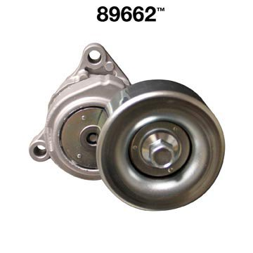 DAYCO 89662 - Accessory Drive Belt Tensioner Assembly