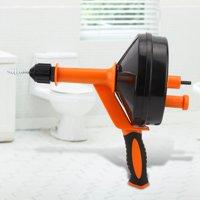 Bathroom Cleaner Amp Toilet Bowl Cleaner Walmart Canada