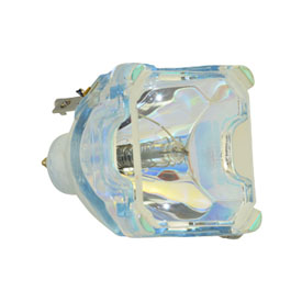 Replacement for INFOCUS SP-LAMP-LP3F BARE LAMP ONLY repla...