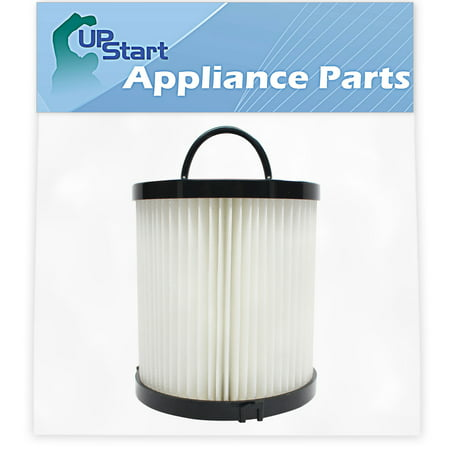 Replacement Sanitaire 71738A-4 Vacuum Dust Cup Filter  - Compatible Sanitaire 71738A-4, 62136A Filter