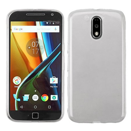 how to clear history on moto g
