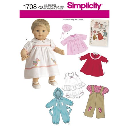 Simplicity Crafts 15