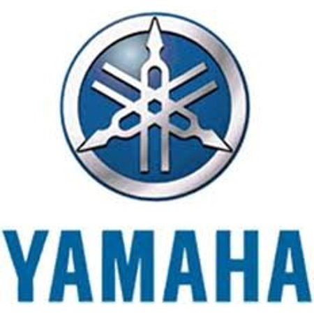 Yamaha Boat Mat (Yamaha 69J-13440-01-00 Element Assy, Oil Cl; Outboard Waverunner Sterndrive Marine Boat Parts)