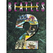 The Beatles Complete - Volume 2