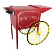 Paragon International Paragon International Rent A Pop Medium Popcorn Cart