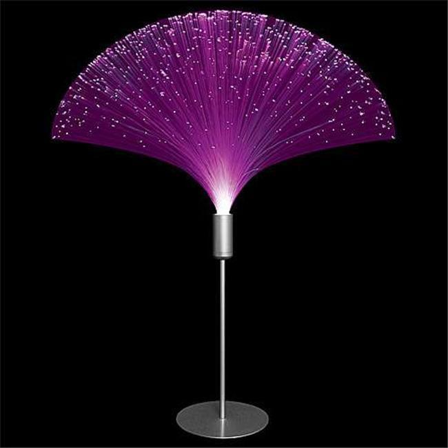 Lumisource LS-FO SPRAY  Fiber Optic Spray Lamp