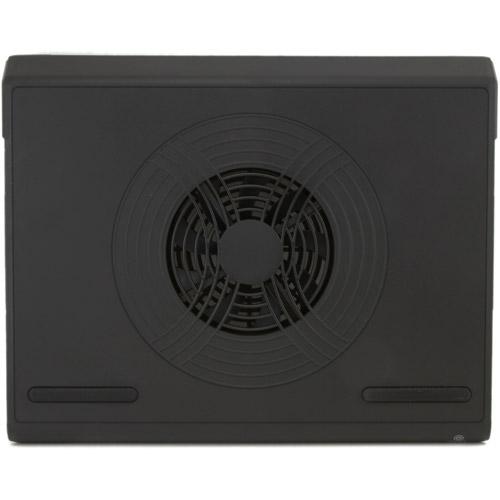 Onn Laptop Cooling Pad