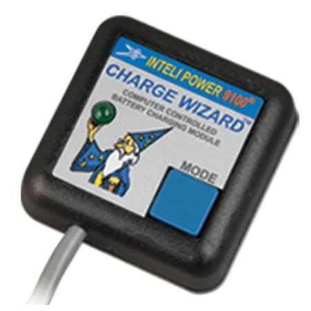 - Progressive Dynamics PD9105V TCMS Charge Wizard
