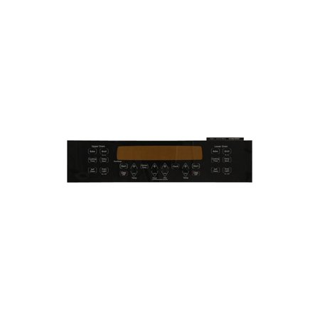 WB27T11233 GE Wall Oven