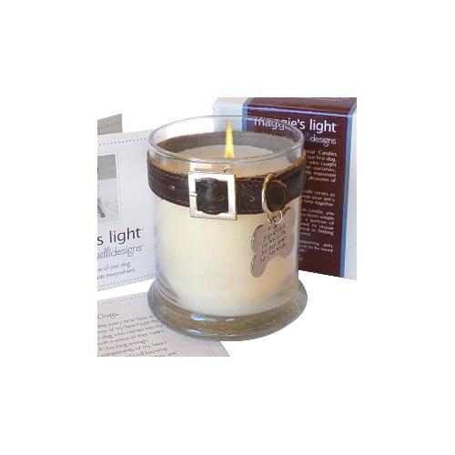Acadian Candle Big Stick Jar Candle