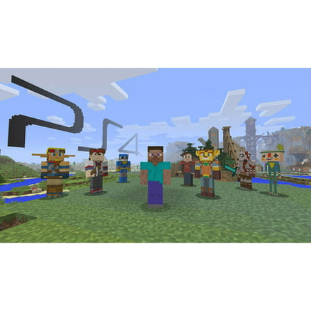 Best Minecraft, Sony, PlayStation 4, 711719053279 deal