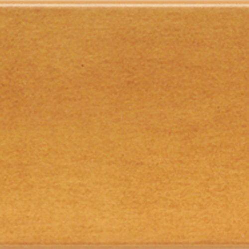 Breezewood 66 3/8W in. Wood Tones Traditional 2 in. Room Darkening Window Blind
