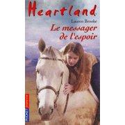 Heartland tome 9 - eBook