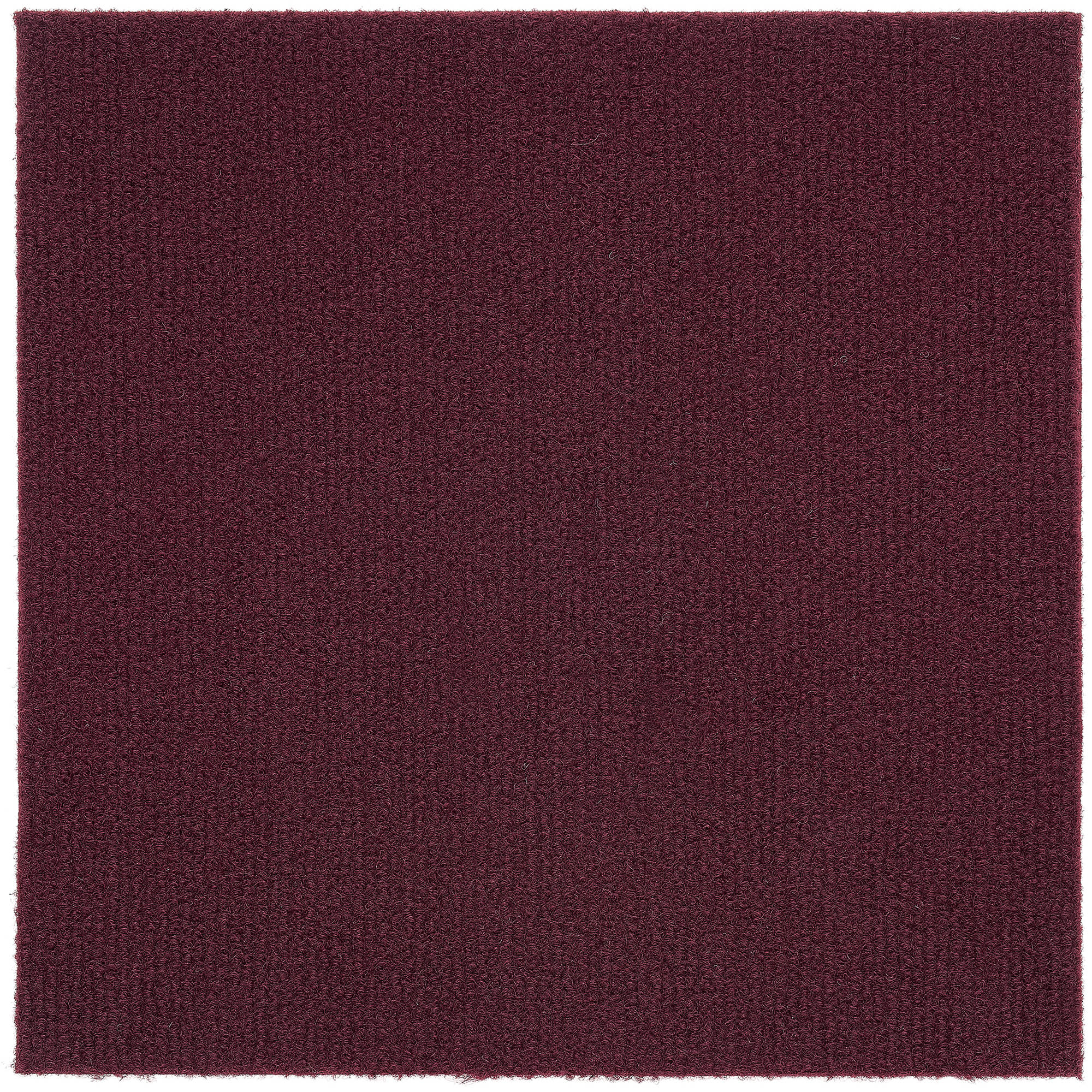Flooring walmart nexus 12x12 self adhesive carpet floor tile 12 tiles12 sq ft dailygadgetfo Gallery