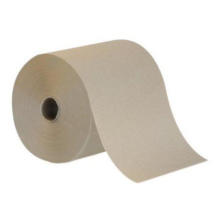 - Georgia Pacific 26301 Envision High Capacity Roll Paper Towels, 8