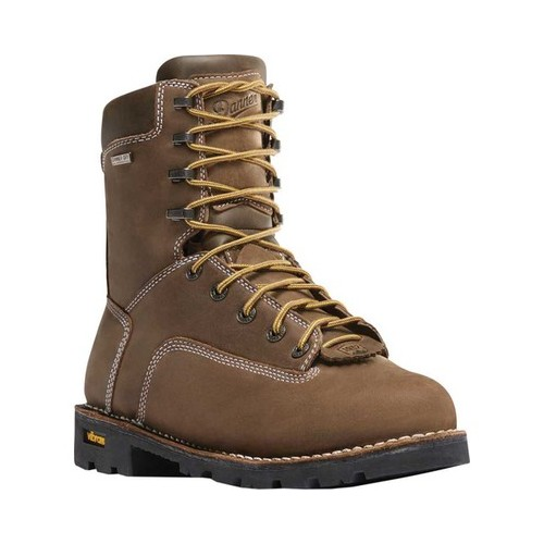 Danner Men's Gritstone 8IN AT Boot by Danner