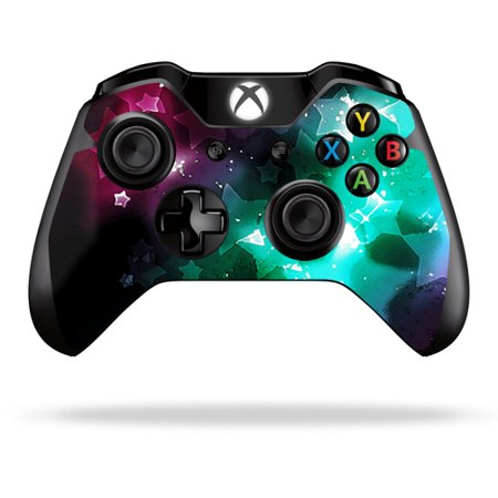 how to fix a sticky xbox one controller button