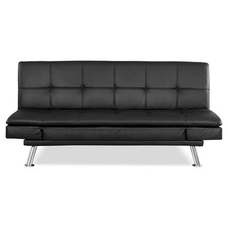 Serta Niles Convertible Sofa