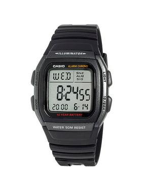 041583a0e4d6 Product Image Men s Classic Sports Watch