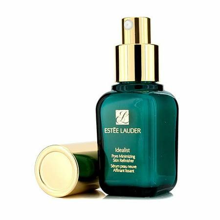 ESTEE LAUDER by Estee Lauder - Idealist Pore Minimizing Skin Refinisher--30ml/1oz - WOMEN