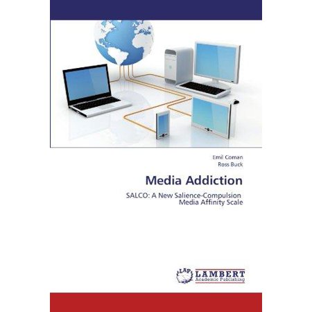 Media Addiction