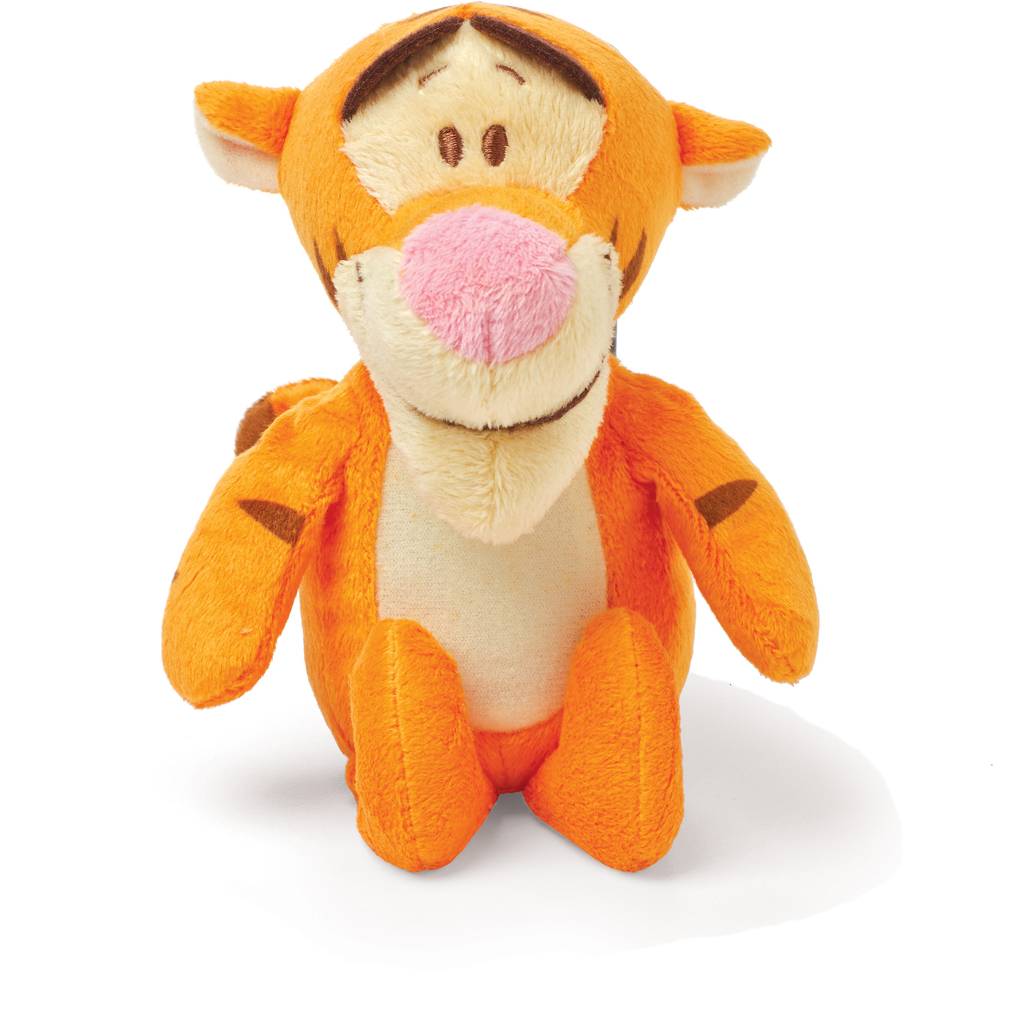 Kids Preferred Disney Baby Mini Jingler, Tigger