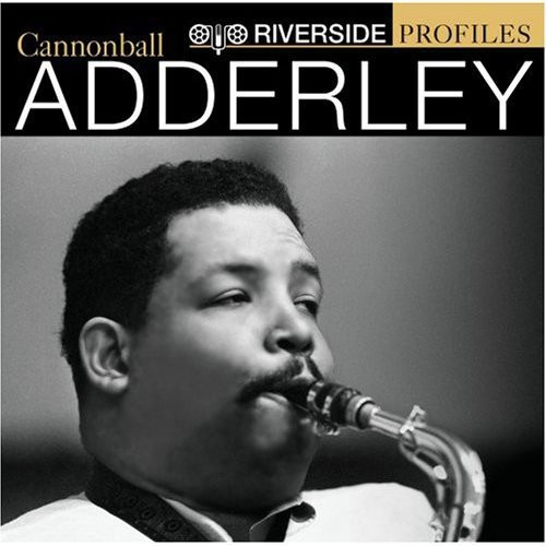 Riverside Profiles (2CD) (Remaster)