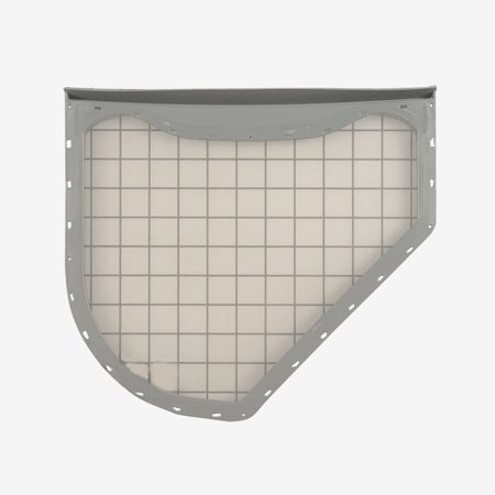 134701420 Frigidaire Dryer Filter