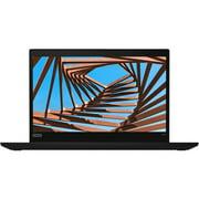 Lenovo ThinkPad X390 20Q0002WCA Ultrabook 20Q0002WCA